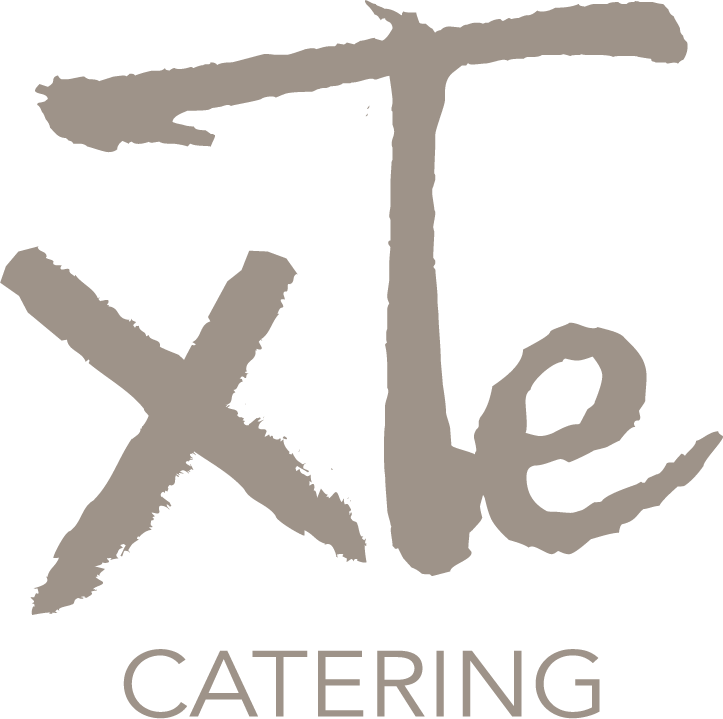 xte catering  xte catering